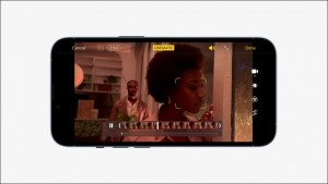 66-apple-iphone13-pro-video_thumb.jpg