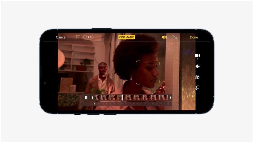 66-apple-iphone13-pro-video