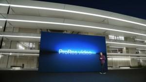 67-apple-iphone13-pro-pro-res-video.jpg