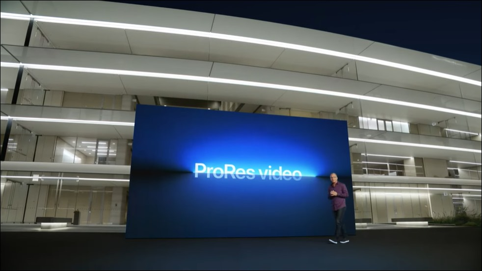 67-apple-iphone13-pro-pro-res-video