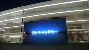 69-apple-iphone13-pro-battery-life_thumb.jpg