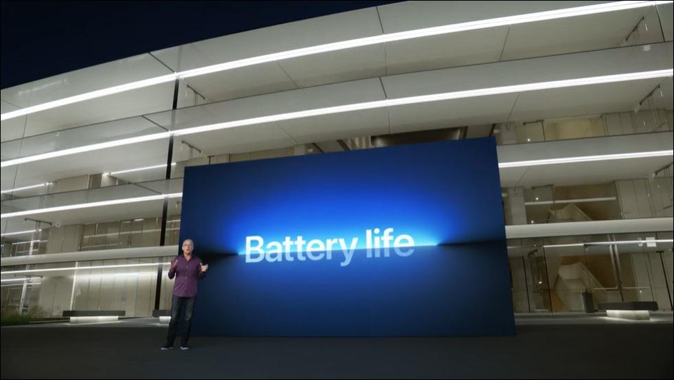69-apple-iphone13-pro-battery-life