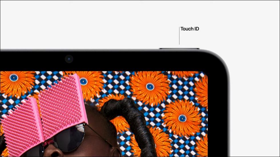 7-apple-2021-ipad-mini6-touch-id