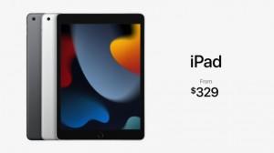 7-apple-ipad-2021-price.jpg