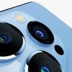 【まとめ】iPhone13 Pro&Maxとは?グラフィック50%高速、写真・ビデオで3倍の光学ズームカメラ・接写2cmマクロ撮影、超ロングバッテリー!