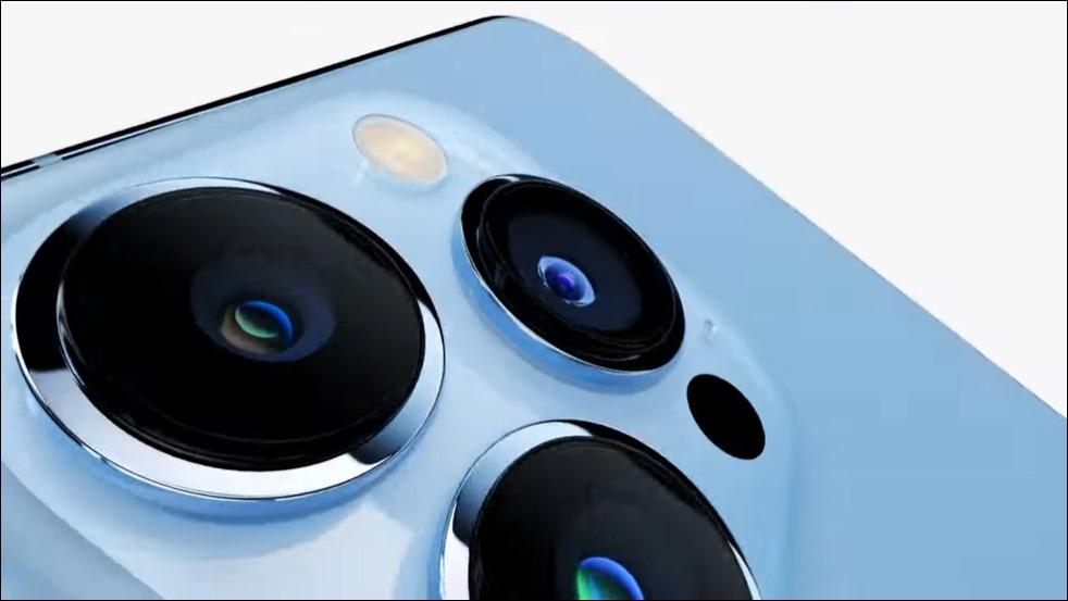 7-apple-iphone13-pro-camera