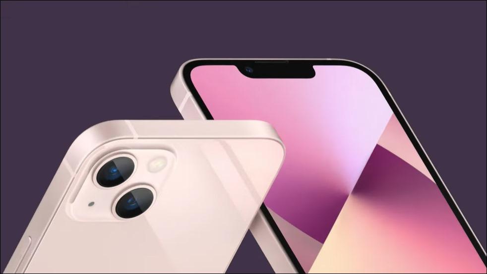 7-apple-iphone13