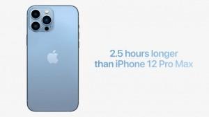 70-apple-iphone13-pro-battery.jpg