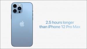 70-apple-iphone13-pro-battery_thumb.jpg