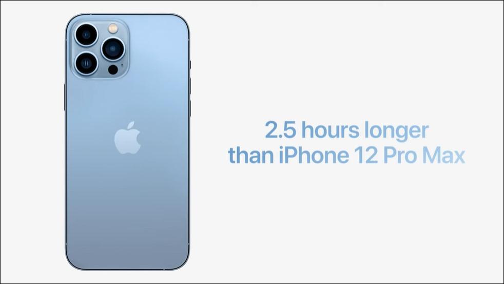 70-apple-iphone13-pro-battery