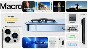 72-apple-iphone13-pro-function_thumb.jpg