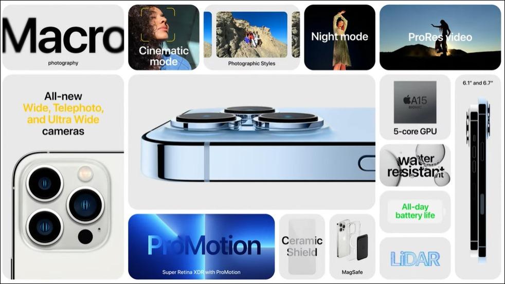 72-apple-iphone13-pro-function