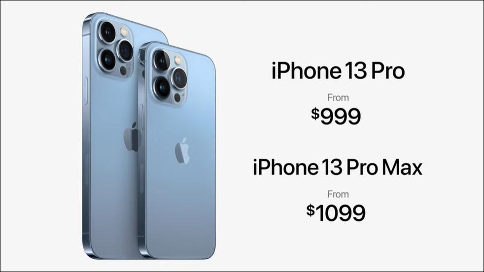 73-apple-iphone13-pro-price