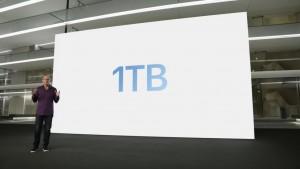 74-apple-iphone13-pro-ssd-1tb.jpg