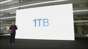 74-apple-iphone13-pro-ssd-1tb_thumb.jpg
