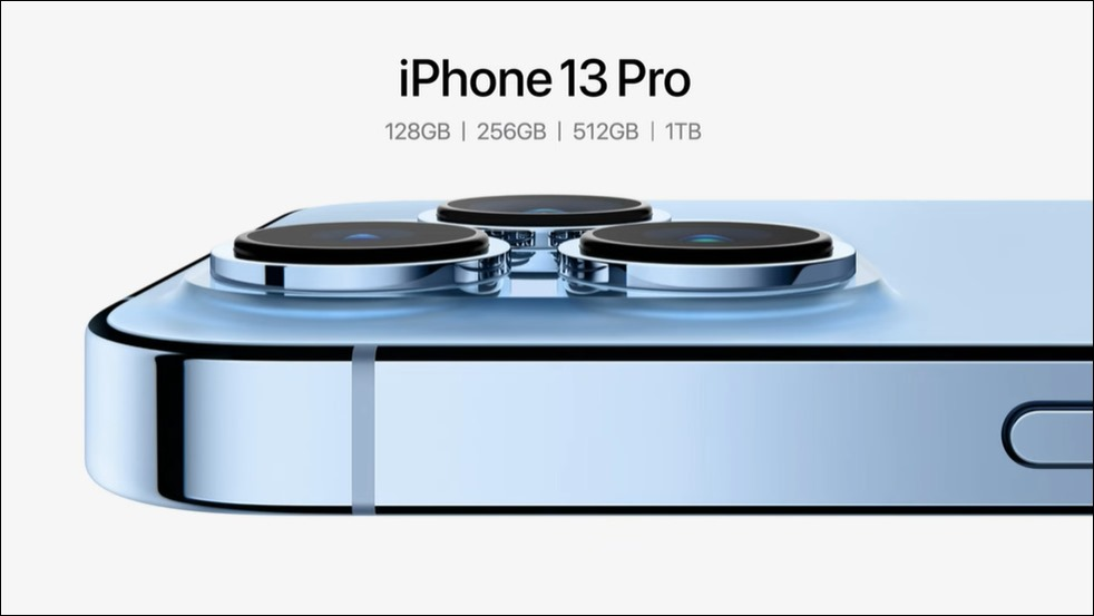 75-apple-iphone13-pro-ssd