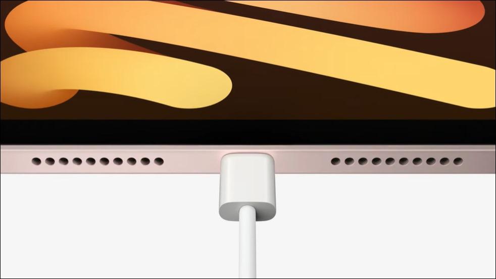 9-apple-2021-ipad-mini6-usb-c