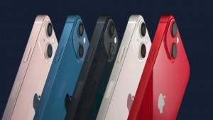 iphone13-5color_thumb.jpg