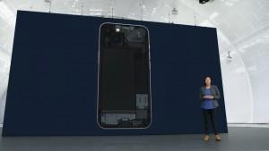 iphone13-battery-space.jpg