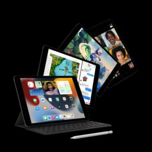 ipad-2021-apple-event-2021-9
