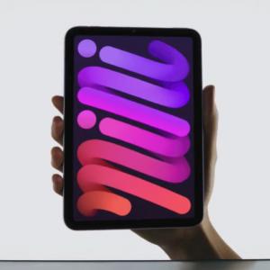 ipad-mini6-apple-event-2021-9