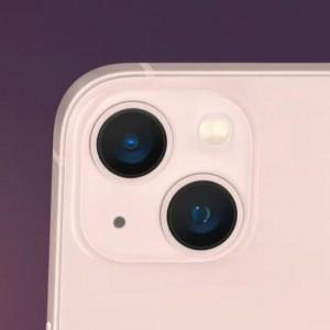 iphone13 apple 2021 9 event